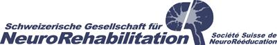 Schweizerische Gesellschaft für Neurorehabilitation (SGNR – SSNR)