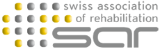 Swiss Association of Rehabilitation (SAR)