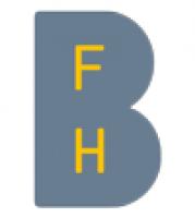 Berner Fachhochschule Gesundheit Logo