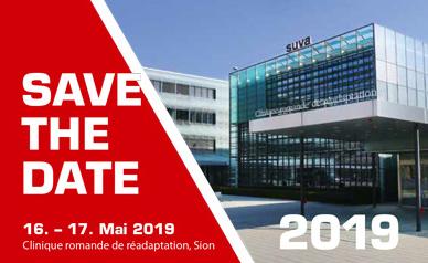 Jahreskongress reha schweiz 2019