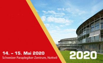 2. Kooperationskongress 2020
