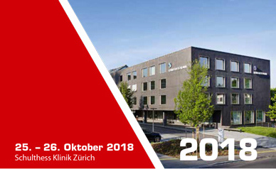 Jahreskongress reha schweiz 2018